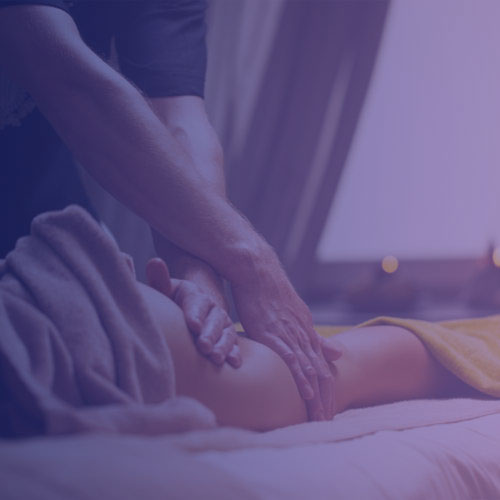 Osteopathy, exercise physiology, Remedial Massage & Traditional chinese medicine