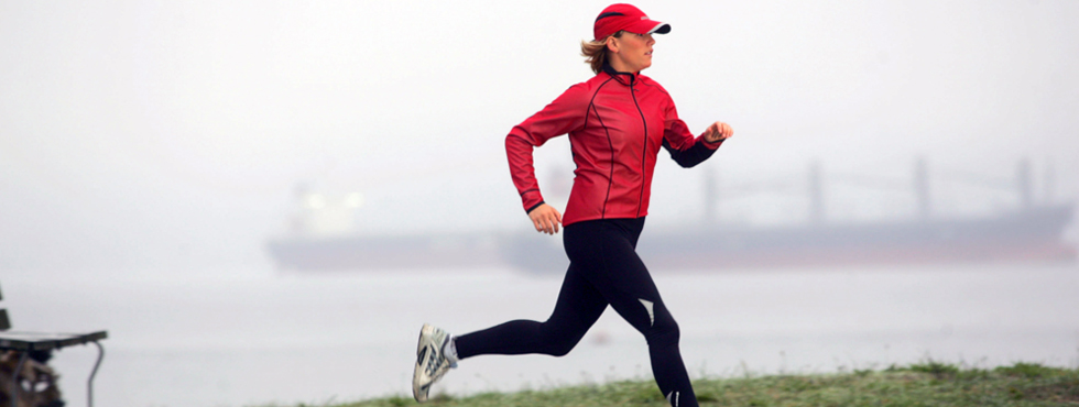 Is HIIT better than steady state training for fitness and health?